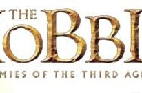 The Hobbit: Armies of the Third Age